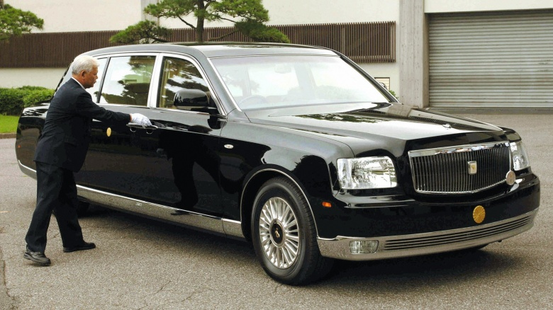 cars you just can 39 t buy in the united states. Black Bedroom Furniture Sets. Home Design Ideas