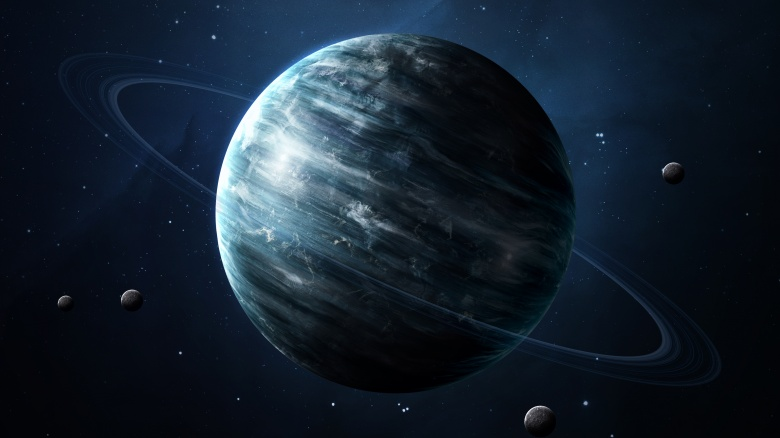 Real Pictures Of Jupiter The Planet False facts about plan...