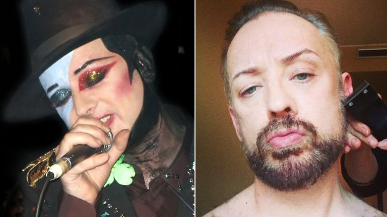 boy george real face