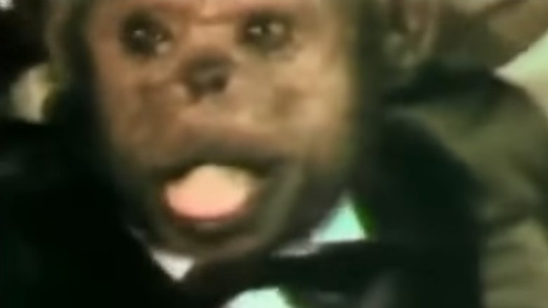 oliver humanzee