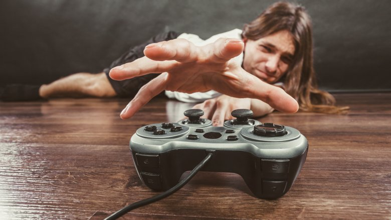 playing video games can benefit your 2018-8-16  honorsocietyorg is the preeminent organization dedicated to recognition of academic and professional success, and to empower members to achieve | the benefits of video games for students.