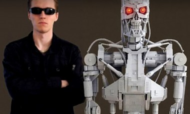 most-insane-things-ever-built-legos