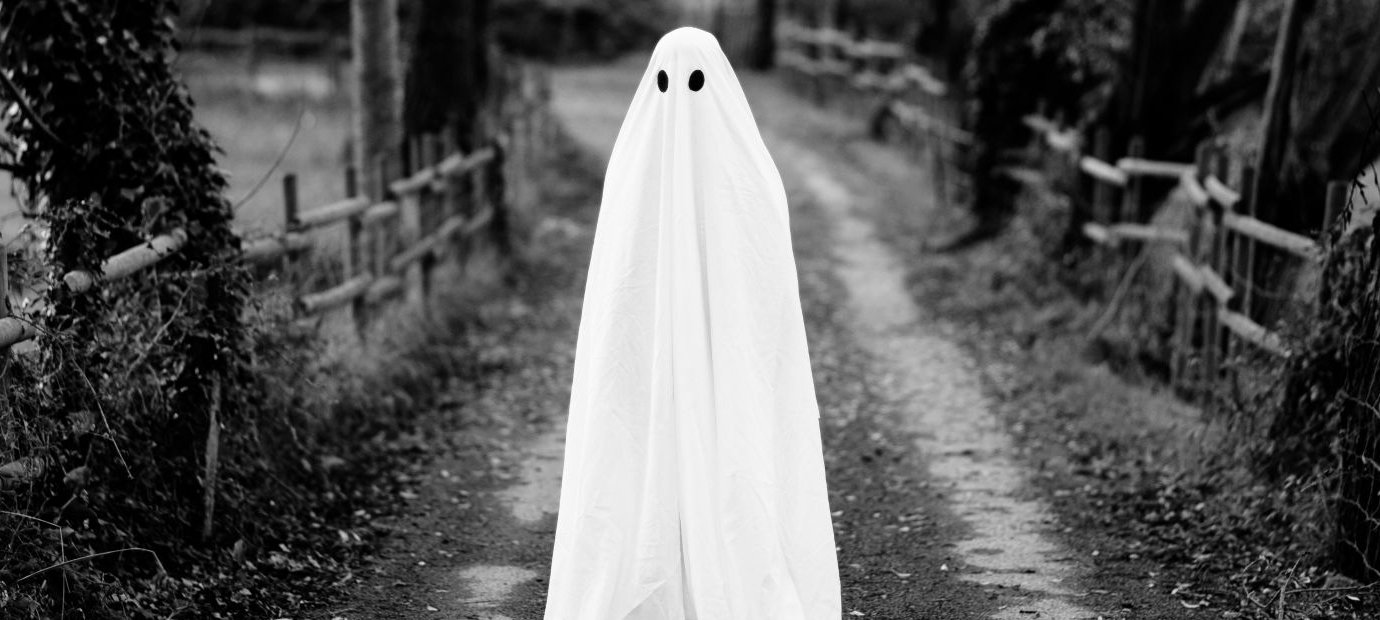 most-famous-ghosts-american-history