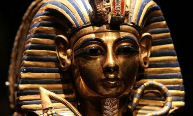things-about-ancient-egypt-king-tut