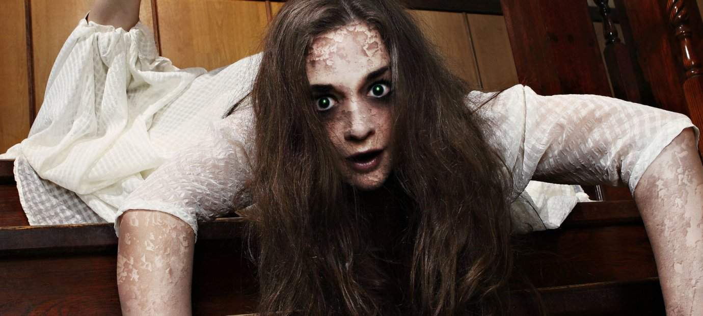 most-bizarre-tales-people-possessed-girl-stairs