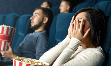 what-happens-body-watch-scary-movie