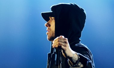 eminem-insane-real-life-story