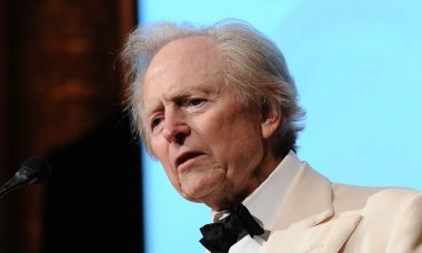 brilliant-minds-lost-2018-tom-wolfe