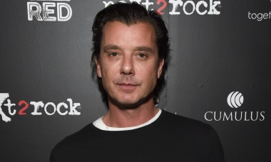 why-dont-hear-gavin-rossdale-anymore