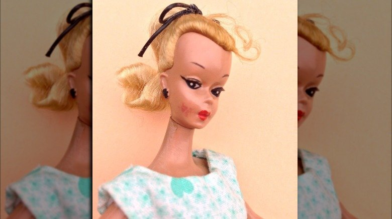 Barbie Dolls That Caused A Ton Of Controversy