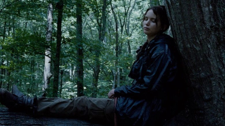 Dumb Things Everyone Ignores About Hunger Games