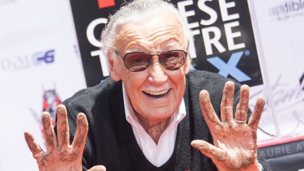 False facts about Stan Lee you thought were true