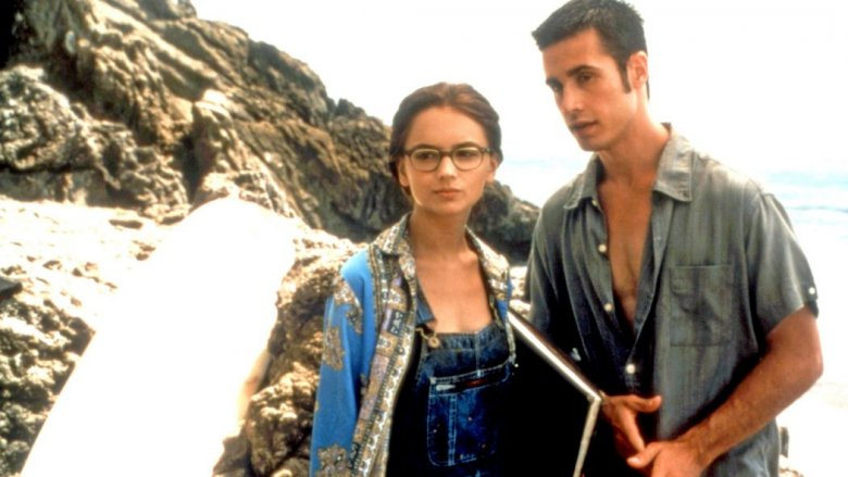 she's all that movie