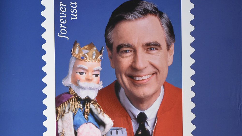 How Much Mr Rogers Was Worth When He Died