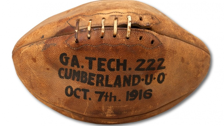 ga tech cumberland college 222