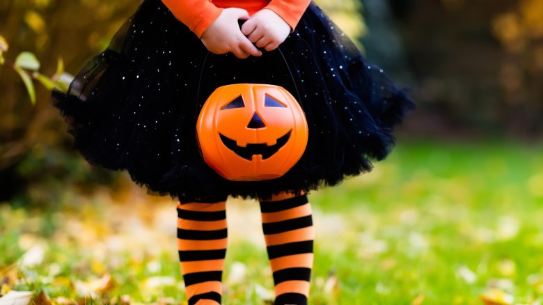 The biggest Halloween myths you've been believing