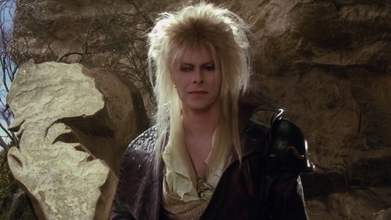 The Darkest Parts Of Labyrinth Nobody Talks About