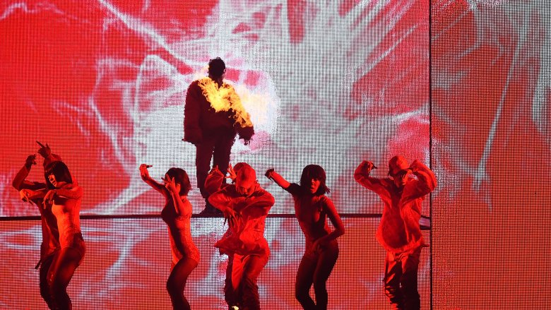 The disturbing truth behind K-Pop music Youre-expected-to-perform-while-injured-1508527904