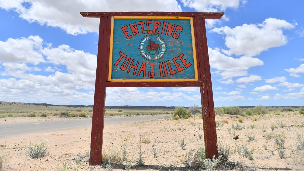 The messed up truth about American Indian reservations