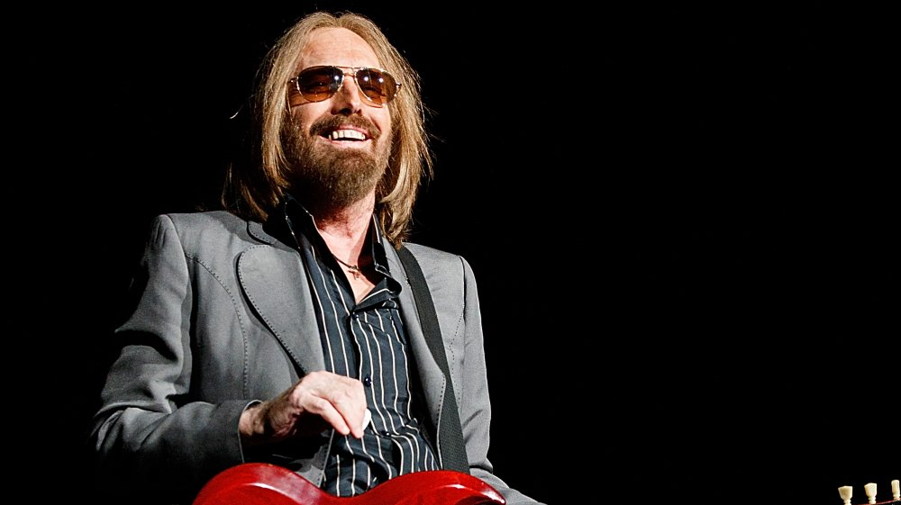The One Song Tom Petty Wrote That He Couldn't Stand