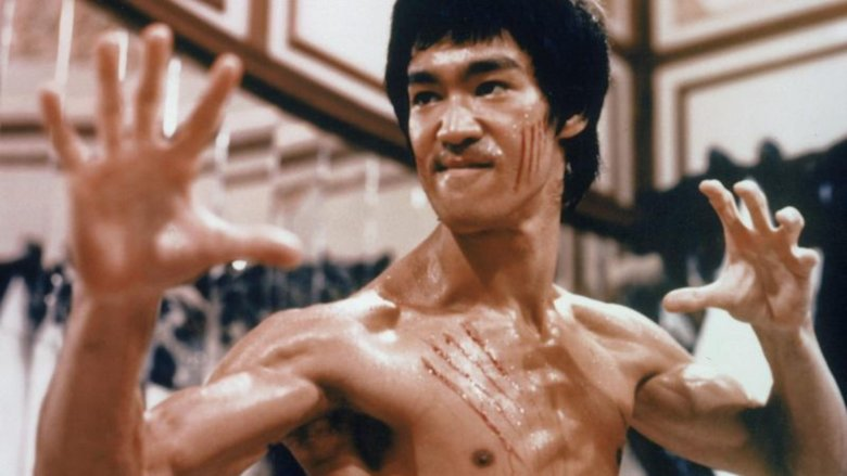 The truth behind Bruce Lee's tragic death