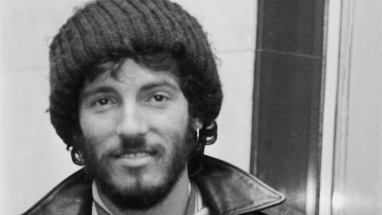 The Untold Truth Of Bruce Springsteen