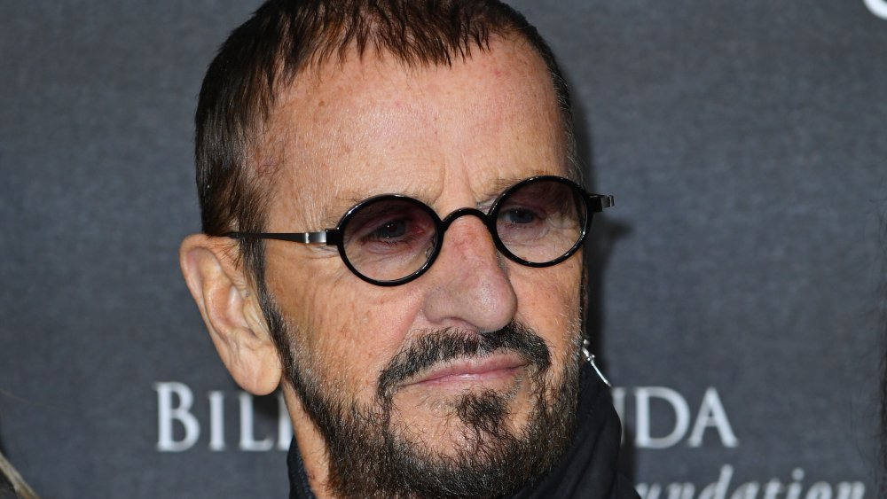 The untold truth of Ringo Starr's lookalike granddaughter