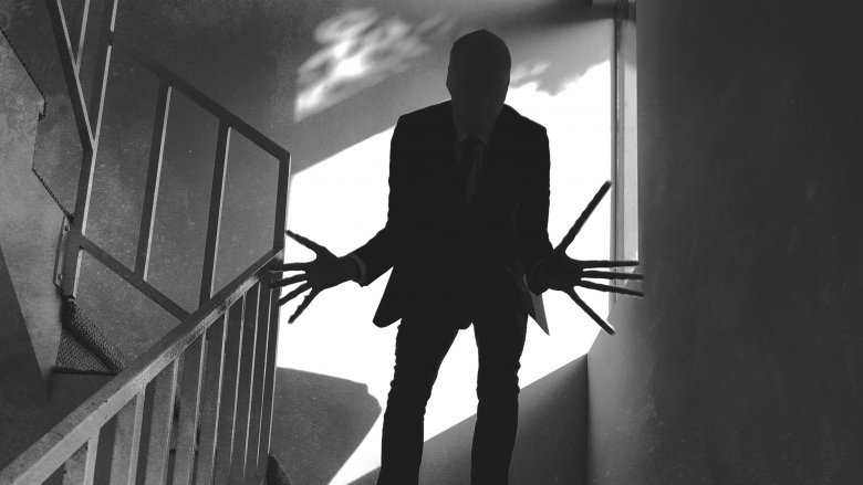 the untold truth of the slender man