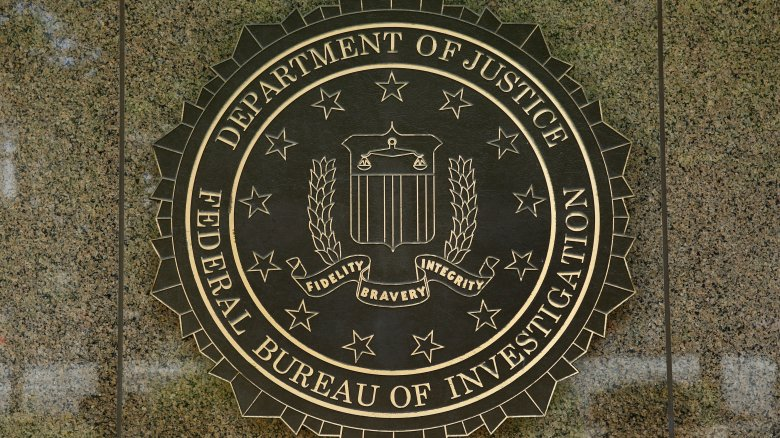 usa department of justice