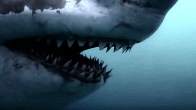 megalodon discovery fake documentary