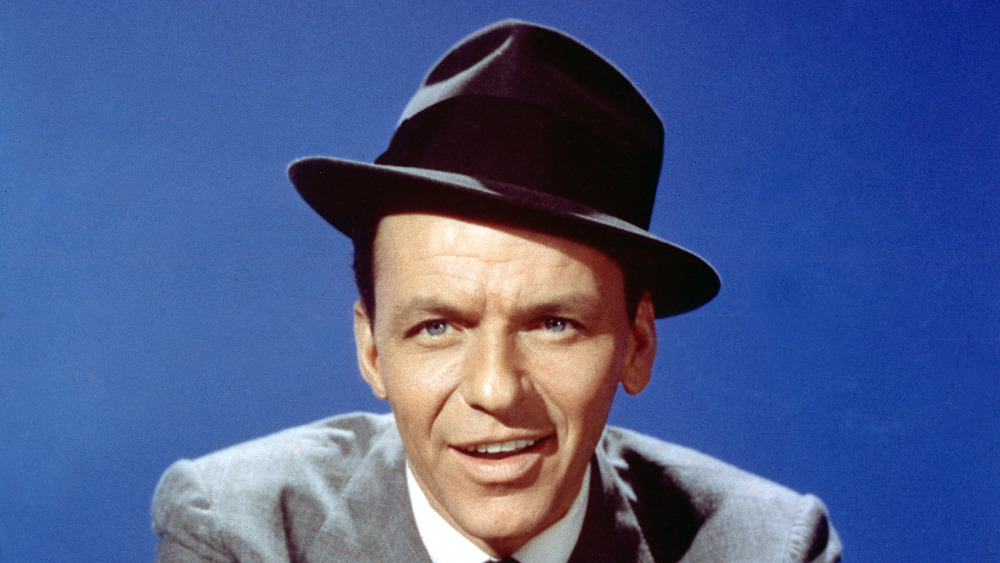 Why Frank Sinatra Was Often Despised When He Was Alive