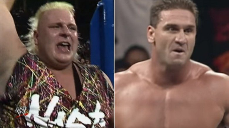 nasty boys ken shamrock