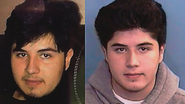 alejandro rosales castillo fbi most wanted