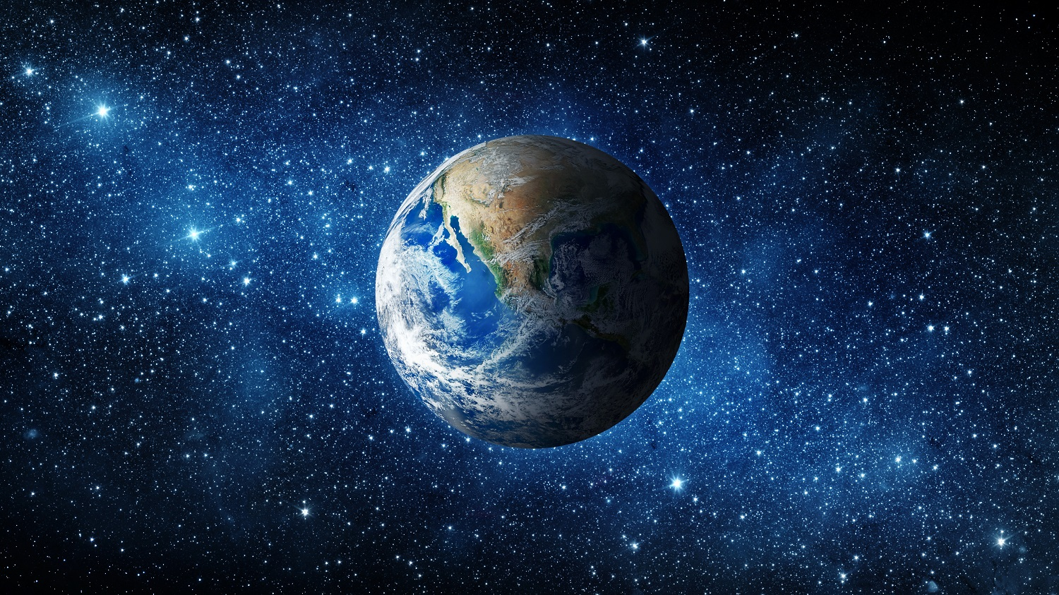 Bizarre Facts The Flat-Earthers Believe - Grunge