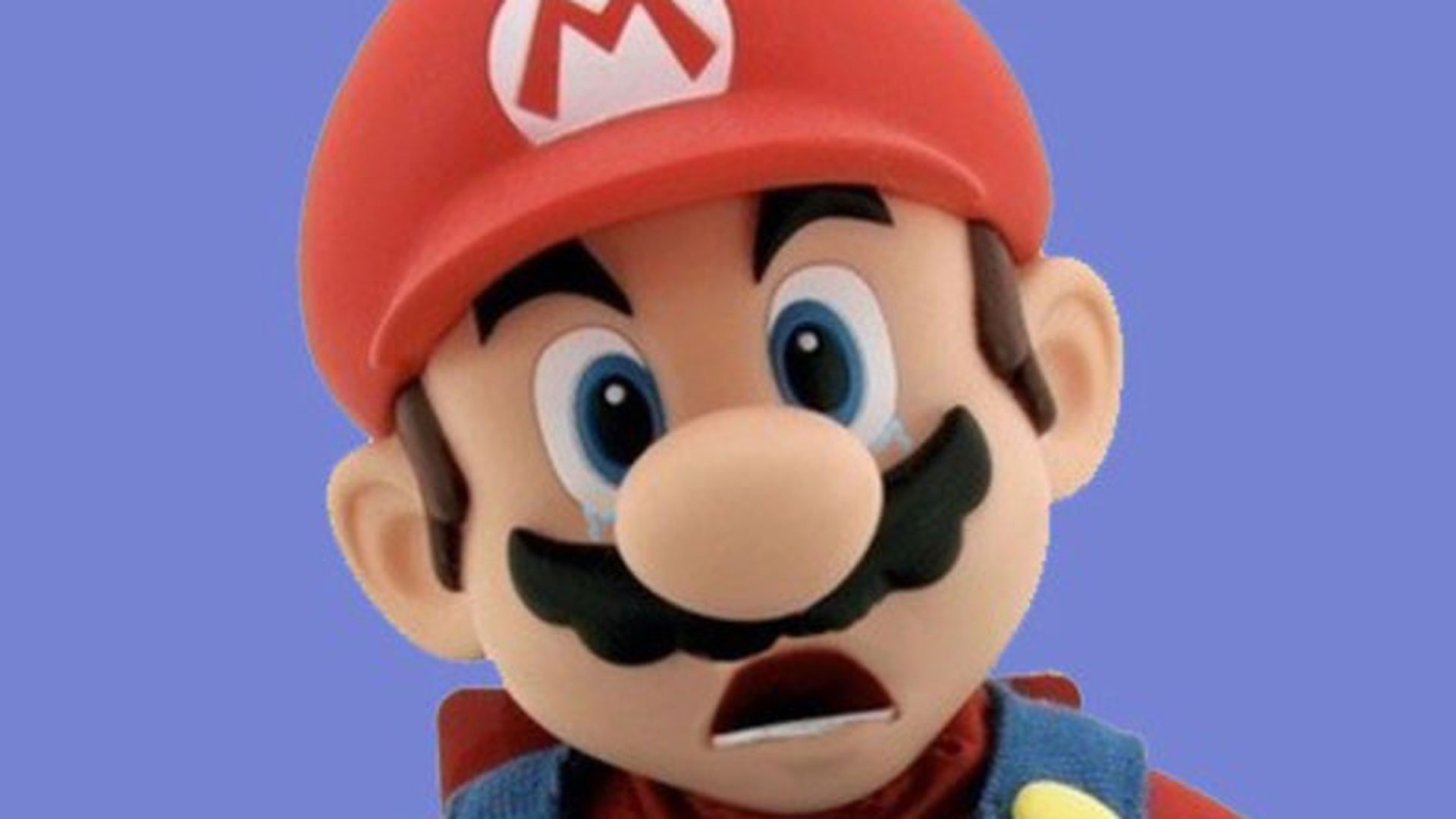False Nintendo Facts You Always Thought Were True