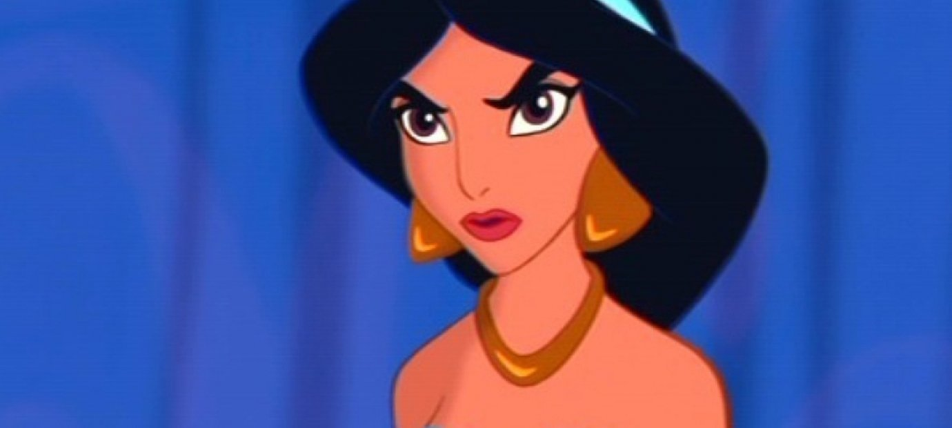 things-about-aladdin-only-notice-adult