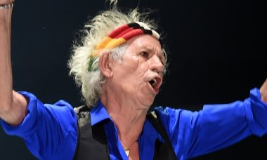 rock-stars-look-different-keith-richards