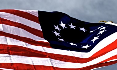 american-revolution-misconceptions-flag