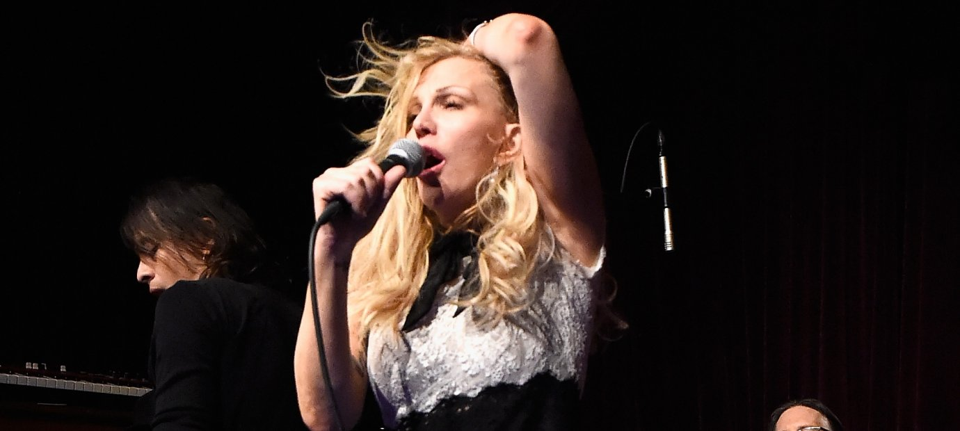 musicians-lost-cool-courtney-love