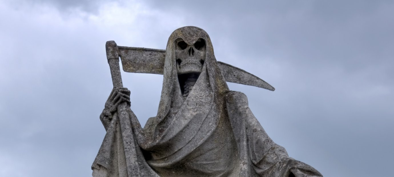 unlucky-people-survived-cheated-death-grim-reaper