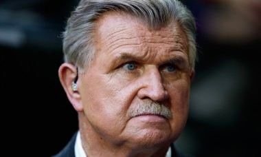 what-85-bears-look-now-mike-ditka