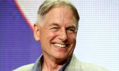 celebs-didnt-know-played-college-football-mark-harmon