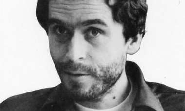 how-notorious-serial-killers-finally-caught-ted-bundy