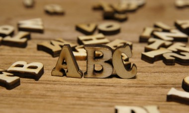 one-letter-alphabet-most-people-cant-write