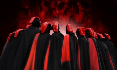 what-really-goes-on-bohemian-grove