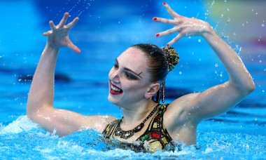 sports-cut-from-olympics-swimmer