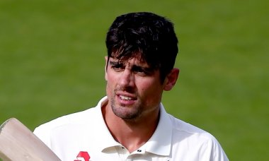 bizarre-things-cricket-alastair-cook