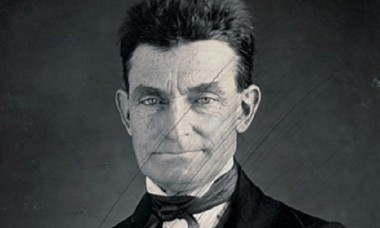 every-american-convicted-treason-john-brown